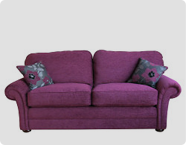 Featured Sofa One
