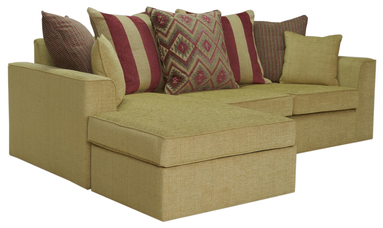Tailor Made Sofa » Home Design 2017