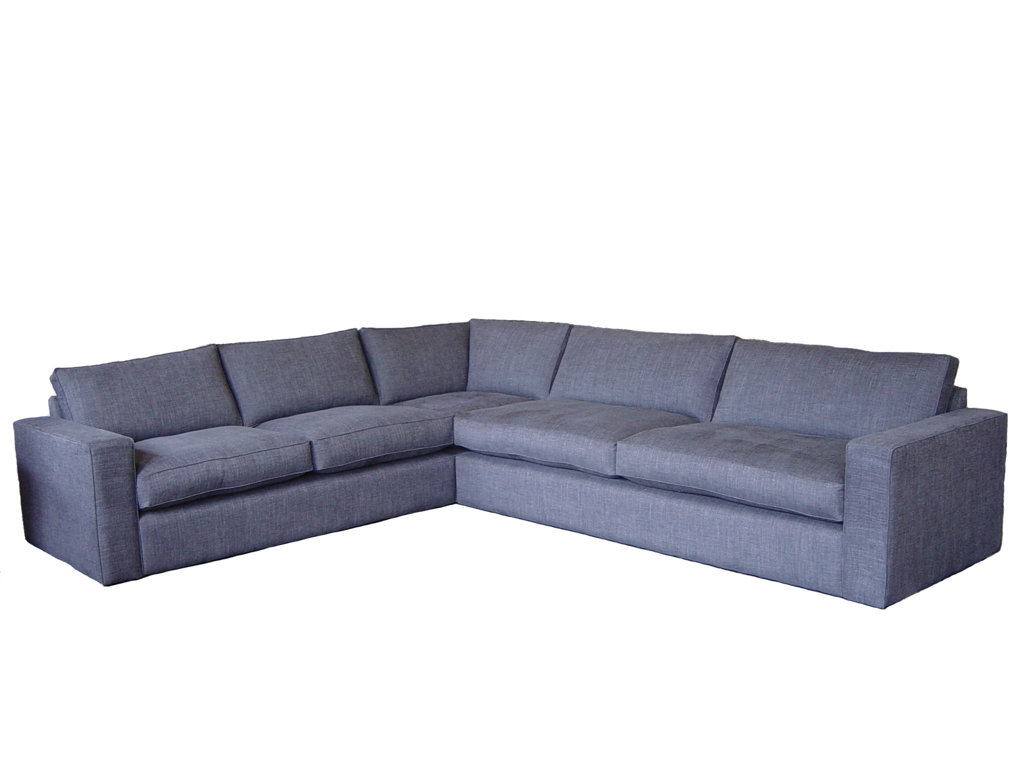 cambridge large corner sofa tms