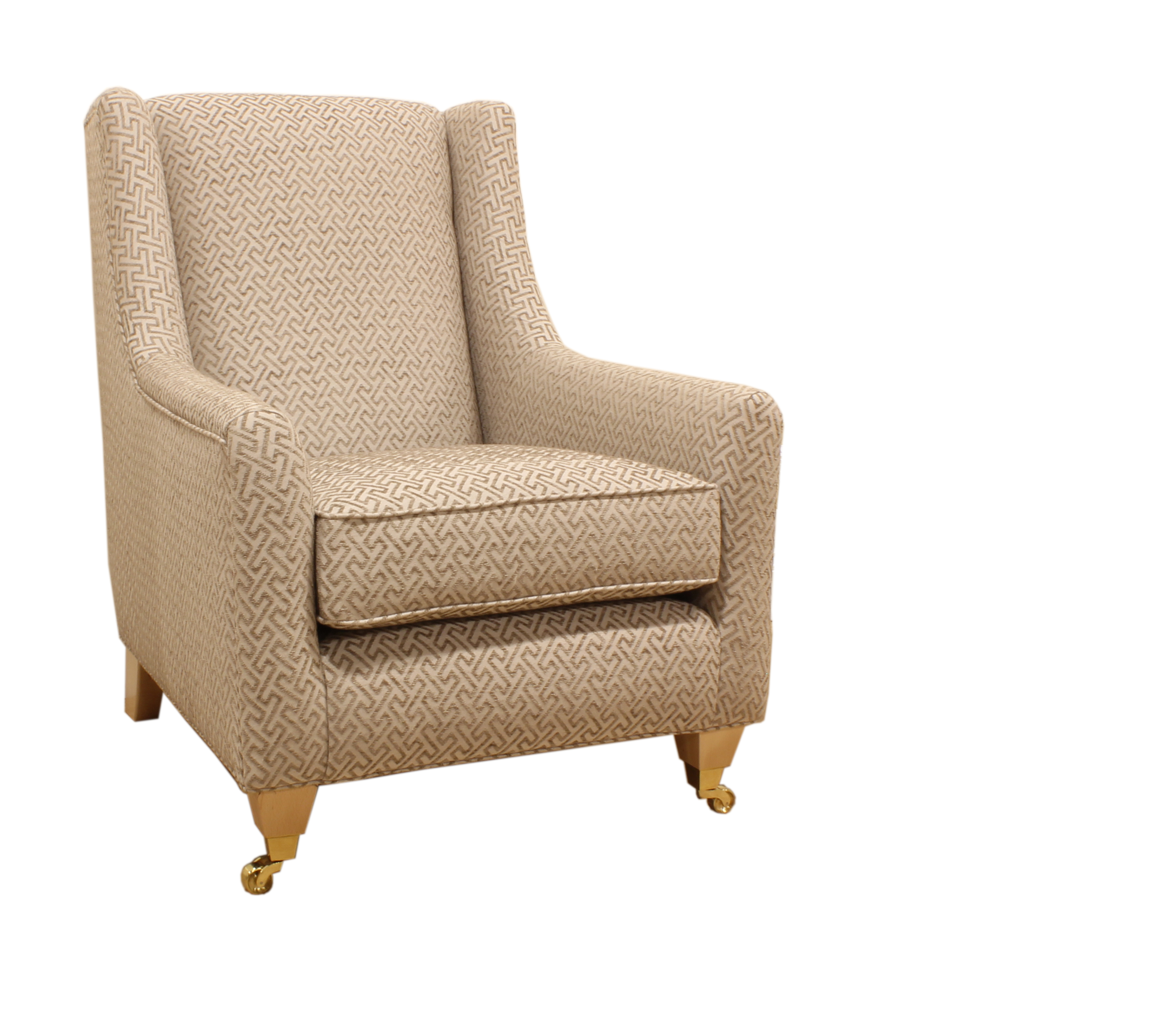 accent chair tms