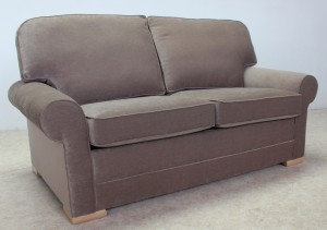 sofabed 3