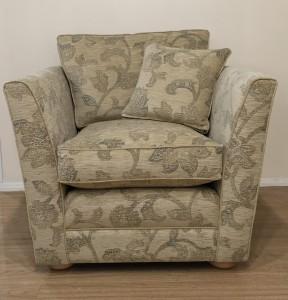 chair weybridge Brunswick